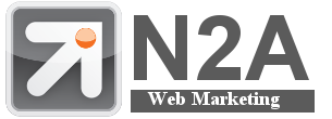 N2A - Web Marketing